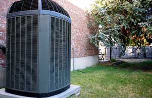 air conditioning tucson