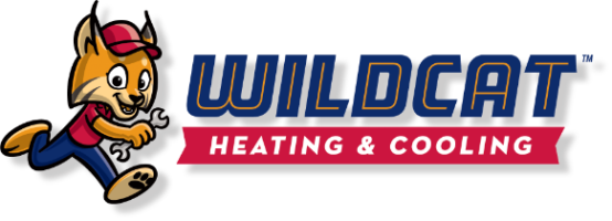 Tucson Air Conditioning And Heating Wildcat Heating And Cooling